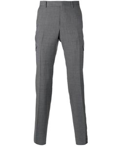 Z Zegna | Tailored Trousers Size 50