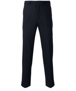 Kenzo | Tailored Trousers 54