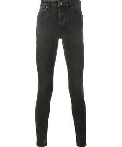Ksubi | Van Winkle Jeans 32 Cotton/Spandex/Elastane