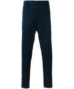 Journal | Fine Pants 33 Cotton/Spandex/Elastane