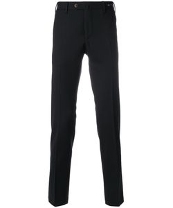 Pt01 | Skinny Tailored Trousers Men 54