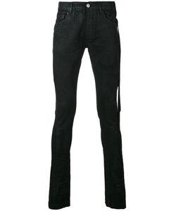 Fagassent | Super Skinny Jeans 5