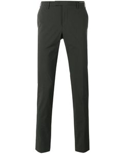 Pt01   Tailored Trousers Size 48
