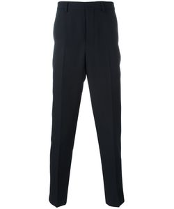 Ami Alexandre Mattiussi | Plain Tailo Trousers 50 Wool/Polyester