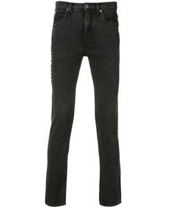 Helmut Lang | Washed Jeans Size 28