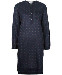 Isabel Marant Étoile | Makya Dress 42 Cotton