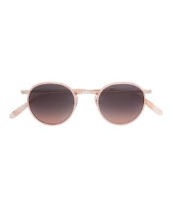 GARRETT LEIGHT | Wilson Sunglasses