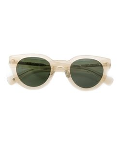 EYEVAN7285 | Cat Eye Sunglasses Unisex One