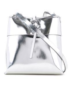 KARA | Cross-Body Bag