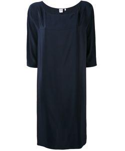 Aspesi | Платье С Короткими Рукавами