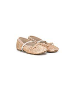 Pèpè | Glitter Ballerinas 26