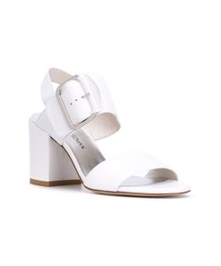 Stuart Weitzman   City Sandals 37.5