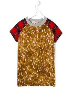 ANNE KURRIS | Jane T-Shirt Dress 10 Yrs