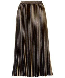 Gig | Midi Knitted Skirt Pp
