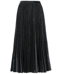 Gig | Midi Knitted Skirt G