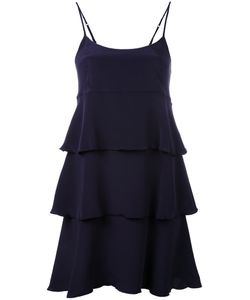 Pascal Millet | Layered Cami Dress