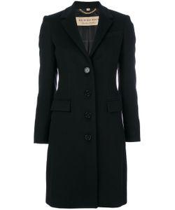 Burberry | Sidlesham Coat