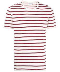 HARMONY PARIS | Tonit Shirt Xl Cotton