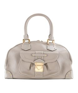 LOUIS VUITTON VINTAGE | Le Superbe Bag