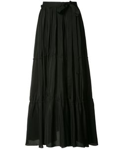 TOME | Pleated Skirt M