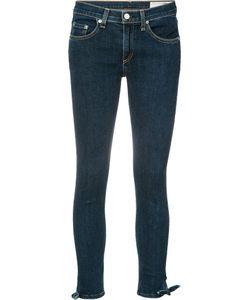 Rag & Bone/Jean | Rag Bone Jean Skinny Jeans Size 26