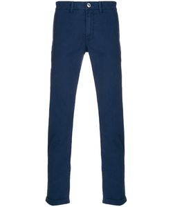 Re-Hash | Straight-Leg Jeans Men 34
