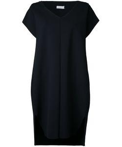 Rito   Ponti Dress Womens Size 38 Nylon/Polyurethane