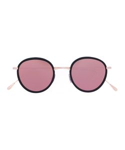 SPEKTRE | Morgan Sunglasses