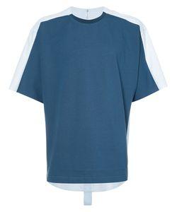 OAMC | Shirt Back T-Shirt S