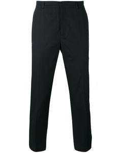 HARMONY PARIS | Cropped Pants Size 46