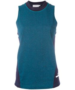 Adidas By Stella  Mccartney | Adidas By Stella Mccartney Crew Neck Tank Top Small