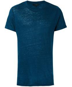 Iro   Jaoui T-Shirt Size Small