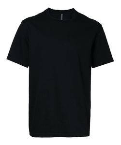 KAZUYUKI KUMAGAI | Short Sleeve T-Shirt 2 Cotton