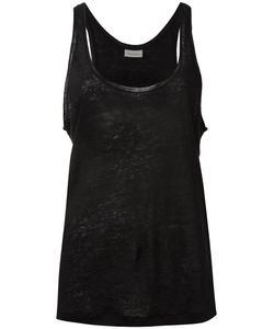 By Malene Birger | Fanas Tank Size Small