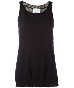 Lost & Found Rooms   Knit Tank Top