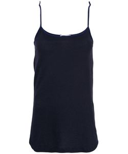 Humanoid | Tied Strappy Top