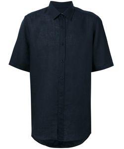 Hugo | Рубашка С Короткими Рукавами Boss Boss