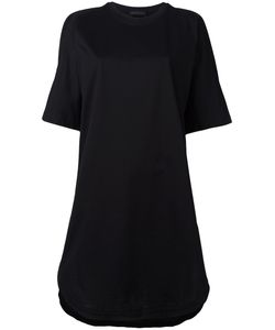 Diesel Black Gold | Dymia Dress Small Cotton