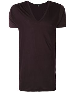 Unconditional | V-Neck T-Shirt Men M