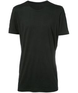 DEVOA | Large Fla T-Shirt 2 Cotton