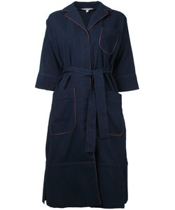 Caramel | Пальто Workwear