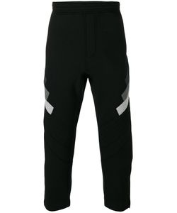 Neil Barrett | Cropped Track Pants Size 52