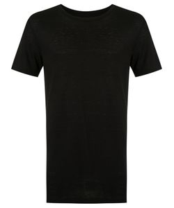 Osklen | Long T-Shirt