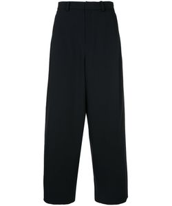 En Route | High Waist Wide Leg Trousers Women