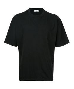 En Route | Plain T-Shirt Size 2