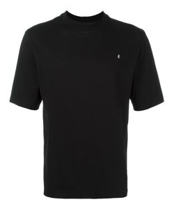 ÉTUDES | Award T-Shirt Medium Cotton