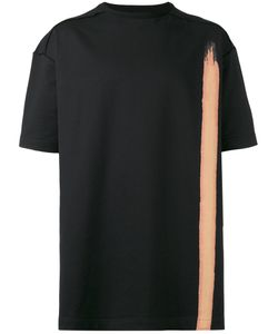 Raf Simons | Short Sleeved T-Shirt