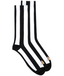 Kappa | Authentic Stripes Socks S