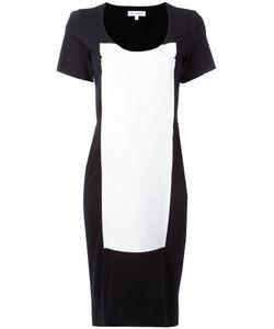 Io Ivana Omazic | Daryon Dress Size Xs