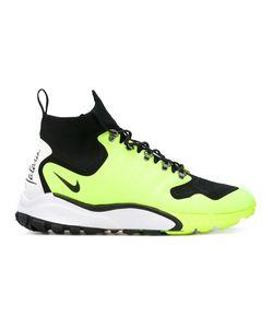 Nike | Кроссовки Zoom Talaria